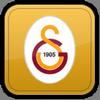 http://www.aslantepe.biz/logolar/tsl09-10/GS.png