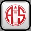http://www.aslantepe.biz/logolar/tsl09-10/antalyaspor.png