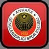 http://www.aslantepe.biz/logolar/tsl09-10/genclerbirligi.png