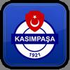 http://www.aslantepe.biz/logolar/tsl09-10/kasimpasaspor.png