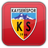 http://www.aslantepe.biz/logolar/tsl09-10/kayserispor.png