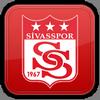 http://www.aslantepe.biz/logolar/tsl09-10/sivasspor.png