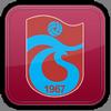 http://www.aslantepe.biz/logolar/tsl09-10/trabzonspor.png